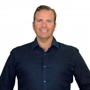 Kirk Cohune, Principal